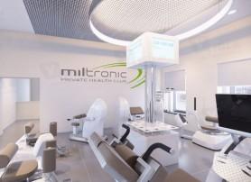 Miltronic