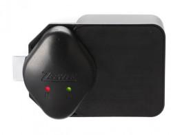Электронный замок для шкафчиков GT100