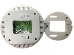 Беспроводной контроллер BW-WF