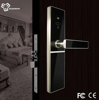 электронный гостиничный замок BW803-M